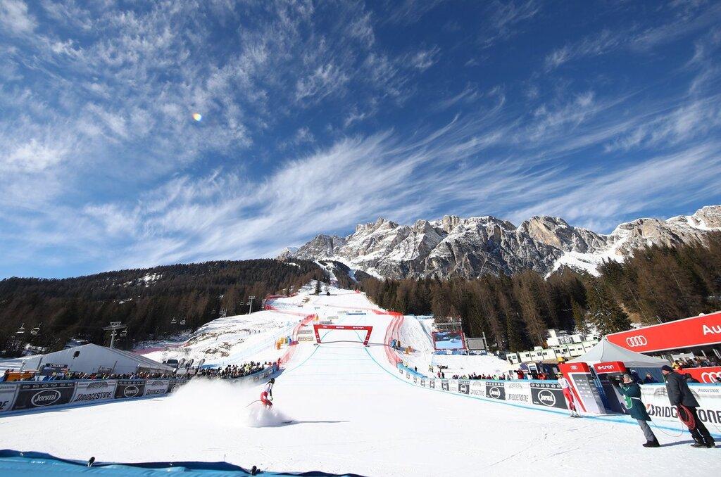 Ski Alpin Weltcup 2021 2021